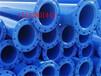 開封高溫鋼套鋼蒸汽保溫管廠家價格陜西代理商