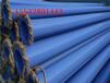 抚州IPN8710防腐钢管厂家湖南管道厂家