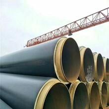 江蘇蒸汽管道用保溫鋼管代理商圖片