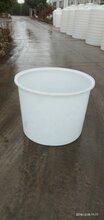 供应腌制圆桶食品清洗桶/瓜果泡菜桶/圆桶pe桶