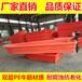 4米沖鋒舟塑料船漁船加厚牛筋船廠家直銷