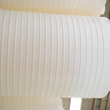 加厚塑料水塔储水罐20吨户外大型蓄水池
