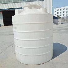 食品级塑料水箱大号水箱1吨家用水桶带盖