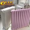 钢制五柱509型散热器A宁夏钢制五柱509型散热器A钢制五柱509型散热器价格