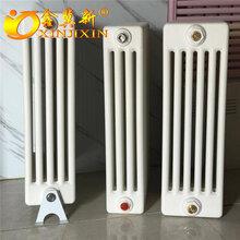 GZ613鋼六柱暖氣片AGZ613鋼制六柱型暖氣片批發AGZ613鋼制六柱型暖氣片價格