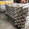 D133-4-3钢制光排管散热器A高大厂房采暖散热器取暖设备