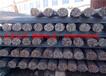 20cr圆钢今日价格//20cr圆钢厂家价格供应商