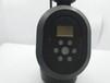 JBT008S音调频教学耳机