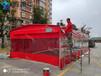 北京陽臺遮陽棚圖片,電動遮陽棚價格