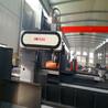 數控龍門銑床大型龍門加工中心,高速數控龍門銑床廠家直銷