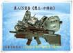 广州真人cs装备户外拓展野战之王之鹰王系列