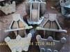 中國2019年工廠供應商鑄鐵翻砂中國定制重力鑄造加工工程