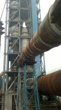 邢台碳硅铝纤维复合板专业厂家图片