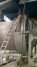 中山碳硅铝纤维复合板专业公司硕晟出口图片