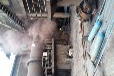 海北藏族自治州化工窑怎么密封硕晟产品免维护