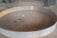 海南藏族自治州回转窑石墨密封专业厂家