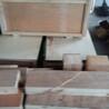 碳硅镍复合板