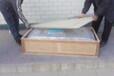 海南藏族自治州回转窑石墨密封硕晟科技