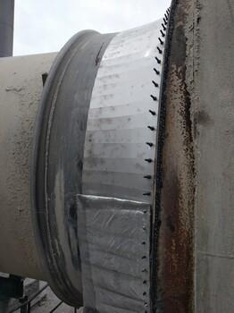 镍硅铝复合板怎么选择