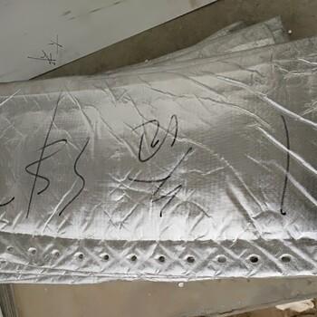 化工回轉窯密封具有品牌的