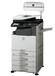 廣州市天河區珠江新城打印機/復印機出租、夏普復印機維修、出租。