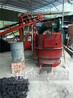 江沙烘干机处理高湿物料效果显著_鸿通烘沙机实力厂家