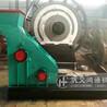 煤矸石粉碎机高品质产品值得用户选购