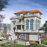 塔什干建筑装饰材料有限公司