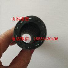 三元乙丙高压橡胶管TPV编织线胶管耐酸碱耐腐蚀橡胶管厂家图片