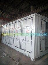 预装式预制舱,变电站预制舱,设备集装箱厂家沧州信合可定做各种集装箱