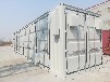 集裝箱廠家供應特種集裝箱,設備集裝箱,尺寸可定制