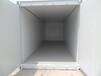 40英尺保溫集裝箱價格/圖片,滄州信合定制