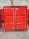 滄州信合集裝箱廠家生產集裝箱標準集裝箱普通集裝箱生產廠家