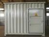 儲能集裝箱儲能電池組集裝箱特種設備集裝箱廠家