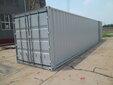 设备集装箱环保设备集装箱保温设备集装箱厂家合理报价图片