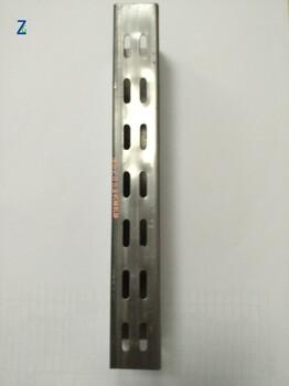 方管切割设备液压切方管不锈钢门锁冲孔机不锈钢门锁冲孔机