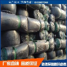 绿色盖土防尘网规格大全/绿色盖土防尘网批发厂家