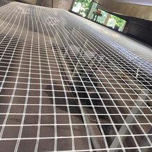 玻纤地暖网A哈尔滨玻纤地暖网A玻纤地暖网厂家批发图片