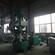 郑州铅屑压块机