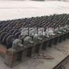 湖南蝶形筛矿沙分级机分级滚轴筛豪刚机械