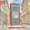門窗隔音隔熱檢測箱門窗防水保溫體驗箱門窗檢測箱門窗檢測設備