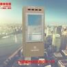 门窗性能检测箱门窗性能体验箱门窗体验箱门窗检测箱