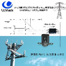 山东太阳能储能电池组保护器,SCP三端保护器供应