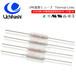 日本UMI内桥Y4F过热保护器,AnzenDengu温度保险丝
