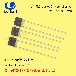 日本UMI內橋H4F-L,溫度保險絲Thermal-Links