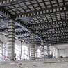太原单项一级300克碳纤维布厂家