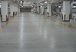 扬州混凝土硬化剂地坪谋成地坪钢化混凝土地面
