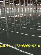 南京玄武环氧自流平地坪涂料——《全国销售》图片