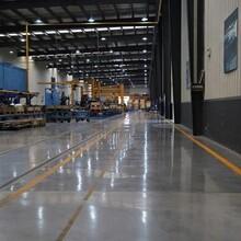 南京鼓楼厂房水泥固化剂地坪涂料优惠图片