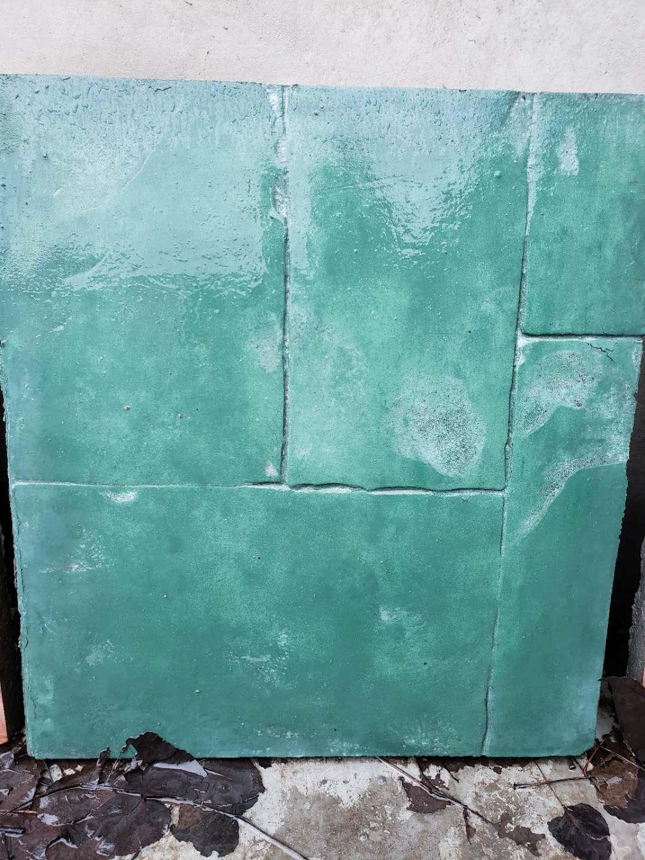 常州金坛区地坪压膜施工涂料产品棒